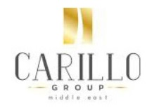 Carillogroup